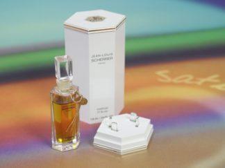Parfum Scherrer