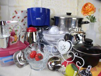 Küche aktuell